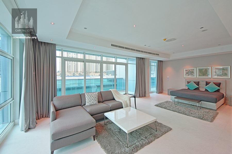 Продать квартиру в дубай авито аренда недвижимости за рубежом